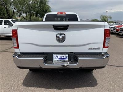 2019 Ram 2500 Crew Cab 4x4, Pickup #KG598996 - photo 10