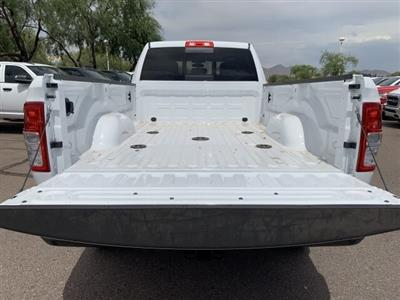 2019 Ram 2500 Crew Cab 4x4, Pickup #KG598996 - photo 11