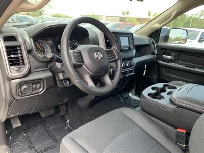 2019 Ram 2500 Crew Cab 4x4, Pickup #KG598996 - photo 16