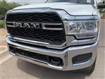 2019 Ram 2500 Crew Cab 4x4,  Pickup #KG598996 - photo 8