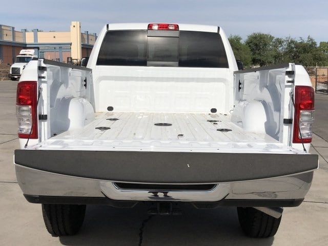 2019 Ram 2500 Crew Cab 4x4,  Pickup #KG598997 - photo 6