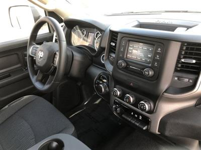 2019 Ram 2500 Crew Cab 4x4,  Pickup #KG598997 - photo 9