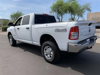 2019 Ram 2500 Crew Cab 4x4, Pickup #KG599002 - photo 5