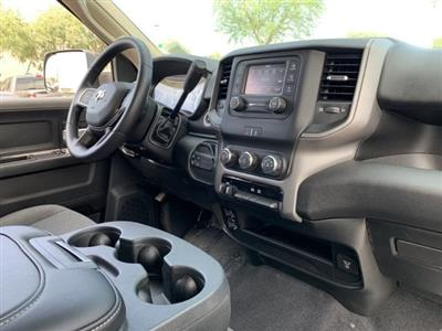 2019 Ram 2500 Crew Cab 4x4,  Pickup #KG599003 - photo 12