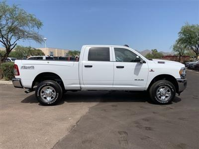 2019 Ram 2500 Crew Cab 4x4, Pickup #KG599003 - photo 19