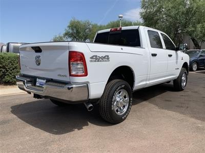 2019 Ram 2500 Crew Cab 4x4,  Pickup #KG599003 - photo 2