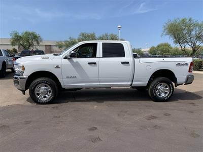 2019 Ram 2500 Crew Cab 4x4,  Pickup #KG599003 - photo 6