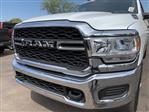 2019 Ram 2500 Crew Cab 4x4, Pickup #KG599003 - photo 5