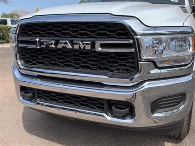 2019 Ram 2500 Crew Cab 4x4, Pickup #KG599005 - photo 8