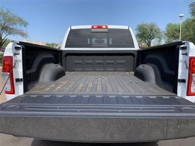 2019 Ram 2500 Crew Cab 4x4, Pickup #KG599005 - photo 11