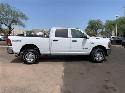 2019 Ram 2500 Crew Cab 4x4, Pickup #KG599005 - photo 3