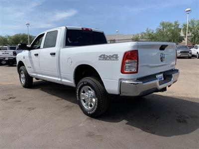2019 Ram 2500 Crew Cab 4x4, Pickup #KG599005 - photo 5