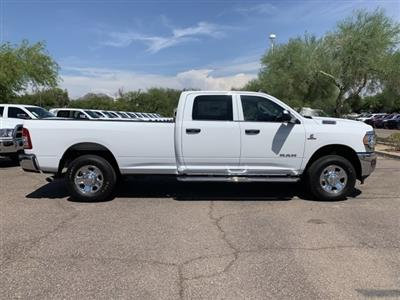 2019 Ram 2500 Crew Cab 4x4,  Pickup #KG599007 - photo 3