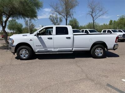 2019 Ram 2500 Crew Cab 4x4,  Pickup #KG599007 - photo 6