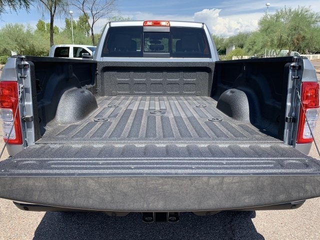 2019 Ram 2500 Crew Cab 4x4,  Pickup #KG599008 - photo 11