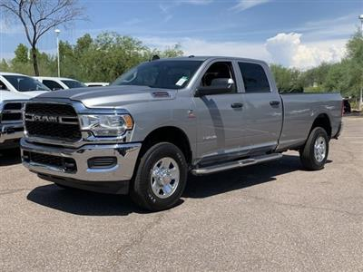 2019 Ram 2500 Crew Cab 4x4,  Pickup #KG599008 - photo 7