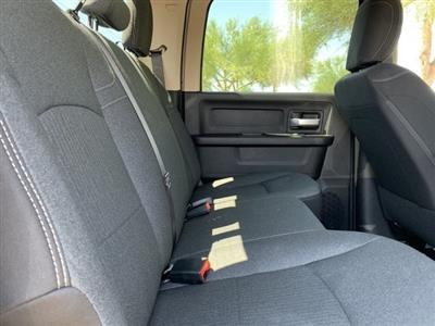 2019 Ram 2500 Crew Cab 4x4,  Pickup #KG599008 - photo 14