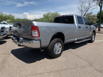 2019 Ram 2500 Crew Cab 4x4,  Pickup #KG599008 - photo 2
