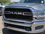 2019 Ram 2500 Crew Cab 4x4,  Pickup #KG599008 - photo 8