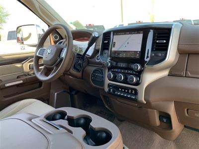 2019 Ram 3500 Crew Cab 4x4, Pickup #KG600606 - photo 13