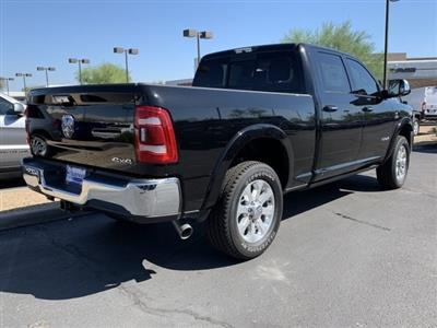 2019 Ram 3500 Crew Cab 4x4, Pickup #KG600606 - photo 2