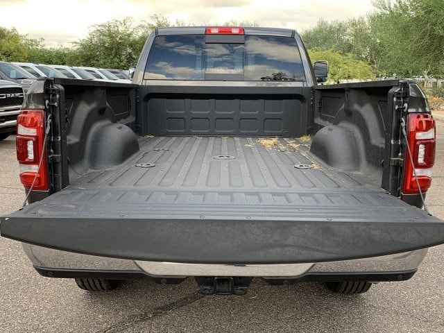 2019 Ram 3500 Crew Cab 4x4,  Pickup #KG600608 - photo 8