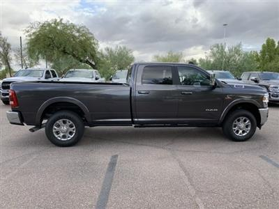 2019 Ram 3500 Crew Cab 4x4,  Pickup #KG600608 - photo 3