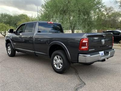2019 Ram 3500 Crew Cab 4x4,  Pickup #KG600608 - photo 4