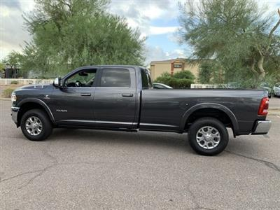 2019 Ram 3500 Crew Cab 4x4,  Pickup #KG600608 - photo 5
