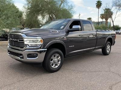 2019 Ram 3500 Crew Cab 4x4,  Pickup #KG600608 - photo 6