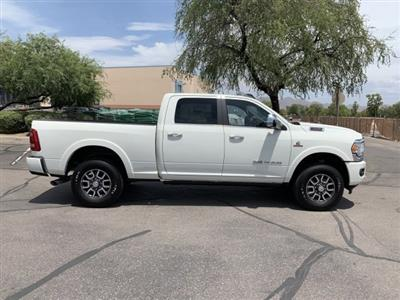 2019 Ram 3500 Crew Cab 4x4,  Pickup #KG600613 - photo 3