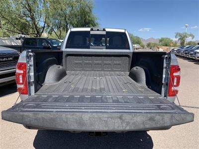 2019 Ram 2500 Crew Cab 4x2,  Pickup #KG603453 - photo 11