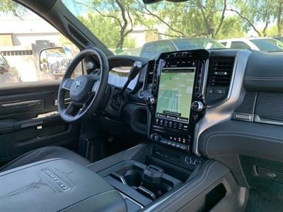 2019 Ram 2500 Crew Cab 4x2,  Pickup #KG603453 - photo 13