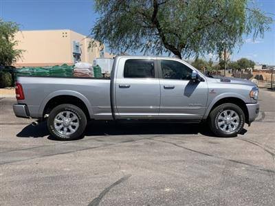 2019 Ram 2500 Crew Cab 4x2,  Pickup #KG603453 - photo 3