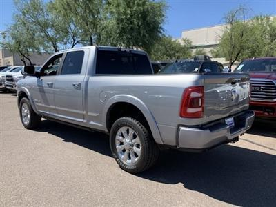 2019 Ram 2500 Crew Cab 4x2,  Pickup #KG603453 - photo 5