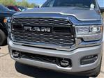 2019 Ram 2500 Crew Cab 4x2,  Pickup #KG603453 - photo 8