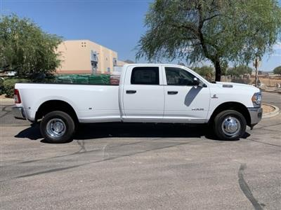 2019 Ram 3500 Crew Cab DRW 4x4,  Pickup #KG612514 - photo 3