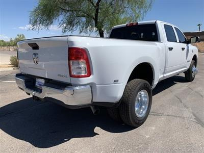 2019 Ram 3500 Crew Cab DRW 4x4,  Pickup #KG612514 - photo 2