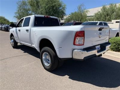 2019 Ram 3500 Crew Cab DRW 4x4,  Pickup #KG612514 - photo 5