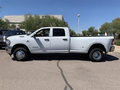 2019 Ram 3500 Crew Cab DRW 4x4,  Pickup #KG612514 - photo 6