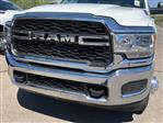 2019 Ram 3500 Crew Cab DRW 4x4,  Pickup #KG612514 - photo 8