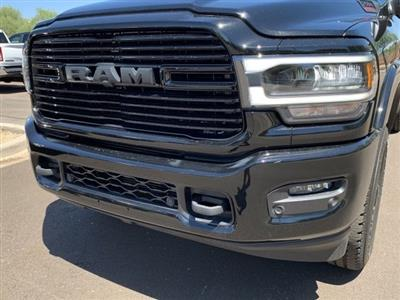 2019 Ram 2500 Crew Cab 4x4, Pickup #KG622201 - photo 8