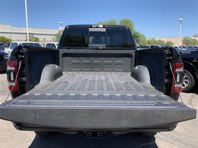 2019 Ram 2500 Crew Cab 4x4, Pickup #KG622201 - photo 10