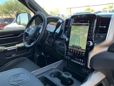 2019 Ram 2500 Crew Cab 4x4, Pickup #KG622201 - photo 12