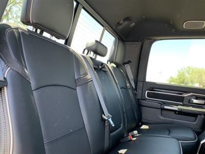 2019 Ram 2500 Crew Cab 4x4, Pickup #KG622201 - photo 15