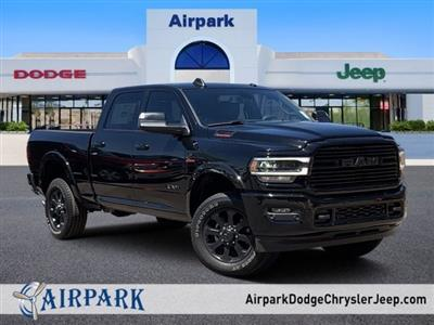 2019 Ram 2500 Crew Cab 4x4, Pickup #KG622201 - photo 1