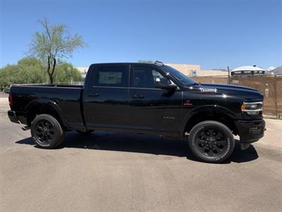 2019 Ram 2500 Crew Cab 4x4, Pickup #KG622201 - photo 3
