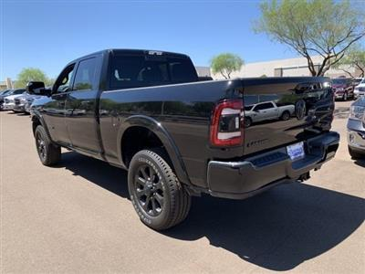 2019 Ram 2500 Crew Cab 4x4, Pickup #KG622201 - photo 5