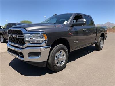 2019 Ram 3500 Crew Cab 4x4, Pickup #KG622602 - photo 7