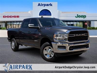 2019 Ram 3500 Crew Cab 4x4, Pickup #KG622602 - photo 1